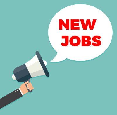 Peste 420.000 de locuri de muncă în primele nouă luni din 2017
