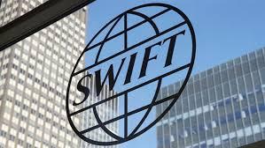 Comunitatea bancară din România aniversează 25 de ani de la conectarea la SWIFT