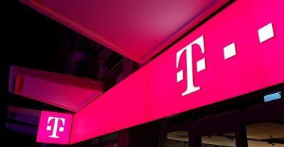 Un trimestru al treilea mai modest pentru Telekom Romania
