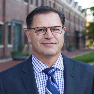Dentons și-a desemnat directorul global al departamentului de inovație
