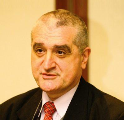 Victor Cionga, Managing Partner AZ Capital Advisors: România are nevoie de obiective fezabile şi termene realiste