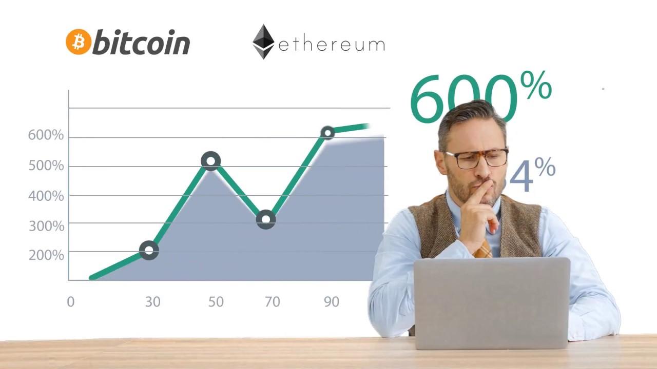 CryptoCoin PRO anunță planurile pentru România în zona tranzacționării de Bitcoin