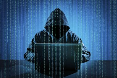 Bitdefender iterează amenințările cibernetice ale anului 2018