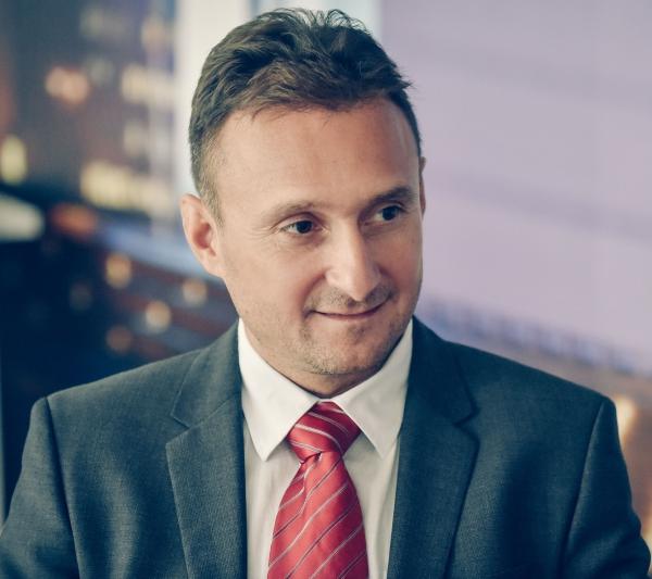 Clienţii Patria Bank beneficiază de asigurare de viaţă de la Allianz-Ţiriac