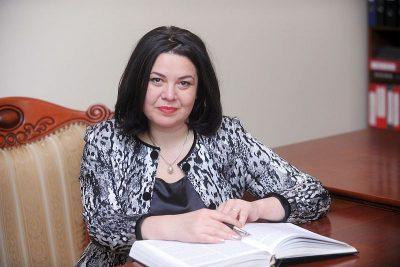 În cauza Nedescu v. România, CEDO a condamnat ţara noastră pentru încălcarea dreptului de a avea copii