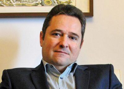 Bogdan Negrea, profesor universitar, ASE Bucureşti: în lumea mare, şcoala românească de economie nu există!