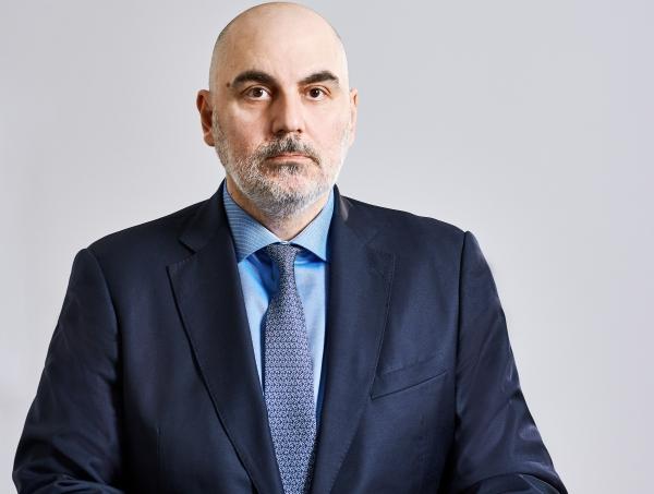 Intesa Sanpaolo Bank îl numește pe Dan Sandu în funcția de CEO