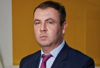 Dragoş Radu, EY Law: GDPR poate genera un nou val de procese colective împotriva companiilor care au portofolii mari de clienți persoane fizice