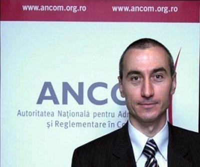 ANCOM a adoptat Planul de acțiuni pentru anul 2018