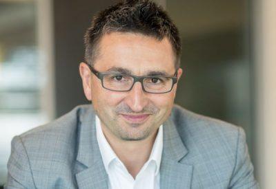 ING România redefinește modelul operațional din rețeaua sa de sucursale