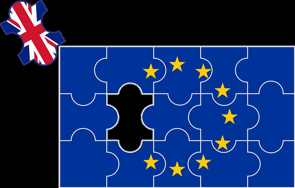 Brexitul s-a produs mai întâi în mediul academic