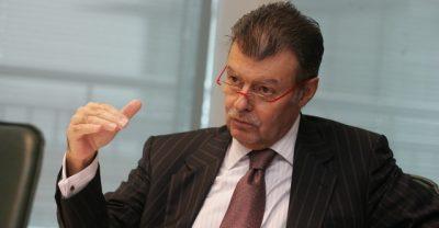 NNDKP și Cornerstone Communications : o nouă alianță pe piața serviciilor profesionale din România