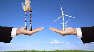 România – locul 11 în UE la ponderea energiei regenerabile, dar obiectivul 2020 deja atins e ameninţat