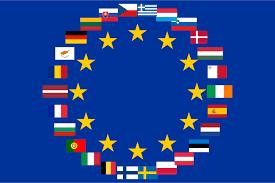 Abordări diferite în statele membre UE privind controlul ratelor dobânzii