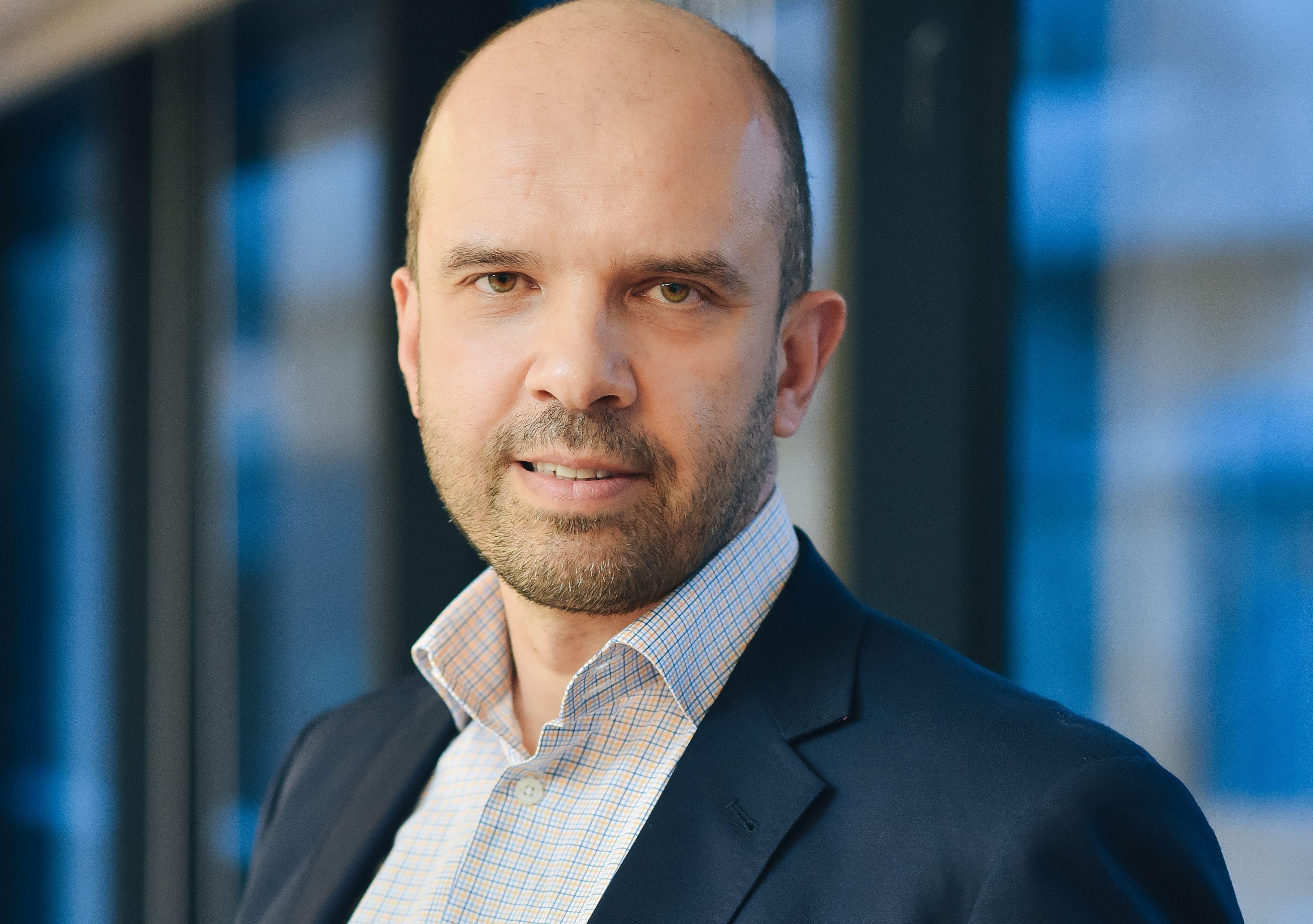 Studiu Deloitte: executivii cred în a patra revoluție industrială, dar se îndoiesc că o pot influența
