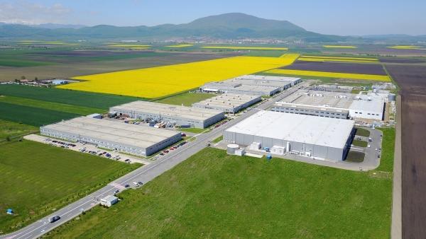 Senhaiser va construi o nouă fabrică în România, la Braşov
