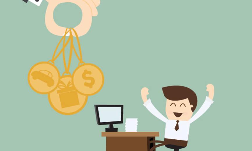 Studiu BenefitOnline.ro: ce beneficii extrasalariale îşi doresc angajații din România