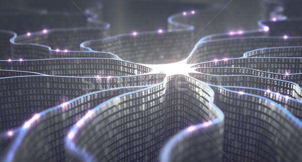Banca Transilvania colaborează cu Personetics pentru a integra inteligența artificială în serviciile sale