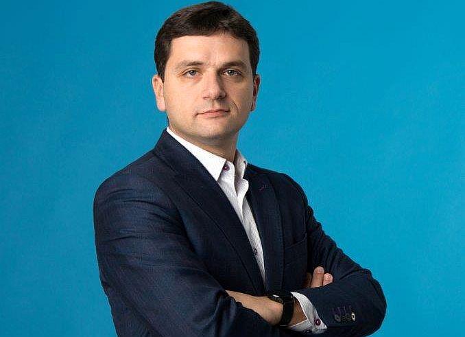 Veniturile Zitec au crescut cu 28% în 2017, la 5 milioane de euro