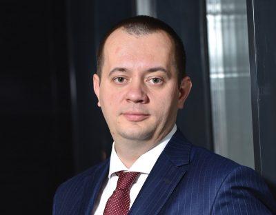 Trebuie să mergem şi către România nebancarizată, cu un model de risc adaptat şi eficient