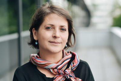 Studiu Deloitte Legal: Costurile cu concedierea în Romania, printre cele mai scăzute din Europa