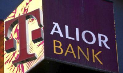 Noi produse lansate de Telekom Banking: creditul de nevoi personale și creditul de refinanțare