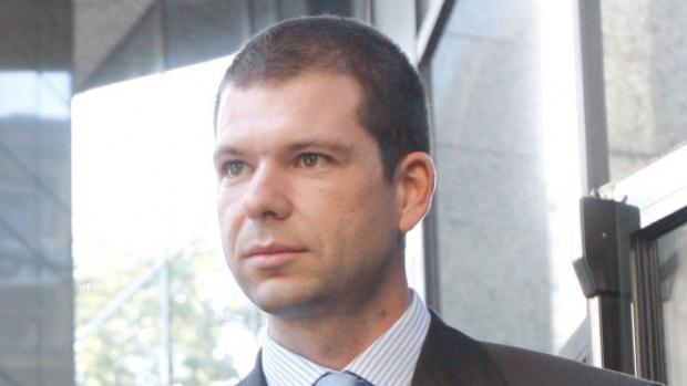 Bogdan Drăgoi, CEO, SIF Banat Crişana: Creşterea activului net e cea care relevă performanţa unei societăţi financiare de investiţii