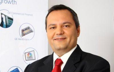 Premieră Alpha Bank România: acceptarea și decontarea directă a plăților online în lire sterline prin Alpha E-commerce