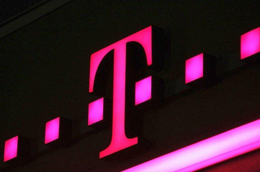 Telekom Romania a raportat pentru T1 2018 venituri consolidate relativ egale cu cele din 2017