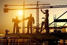 România în UE: avem cea mai mare pondere a forţei de muncă plecate din ţară