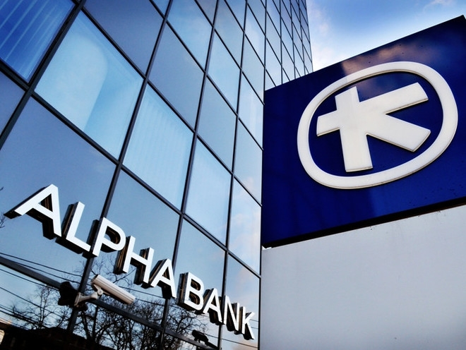 Alpha Bank România a lansat autentificarea cu amprentă pentru noua versiune Alpha e-statements pentru aplicaţiile mobile