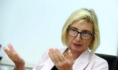 Vienna Insurance Group investește circa un milion de euro în proiecte de digitalizare