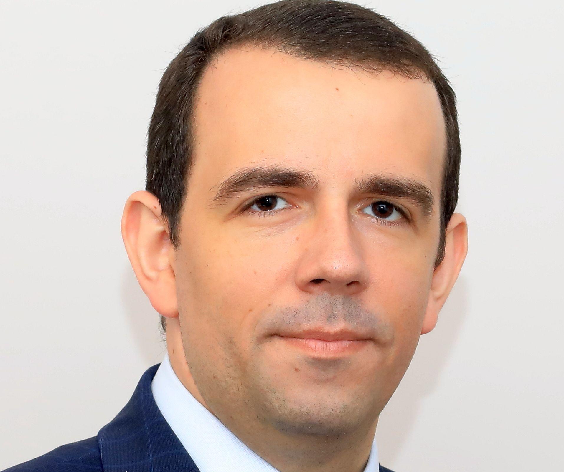Avocatul Răzvan Pele – partener al casei de avocatură Maravela|Asociații