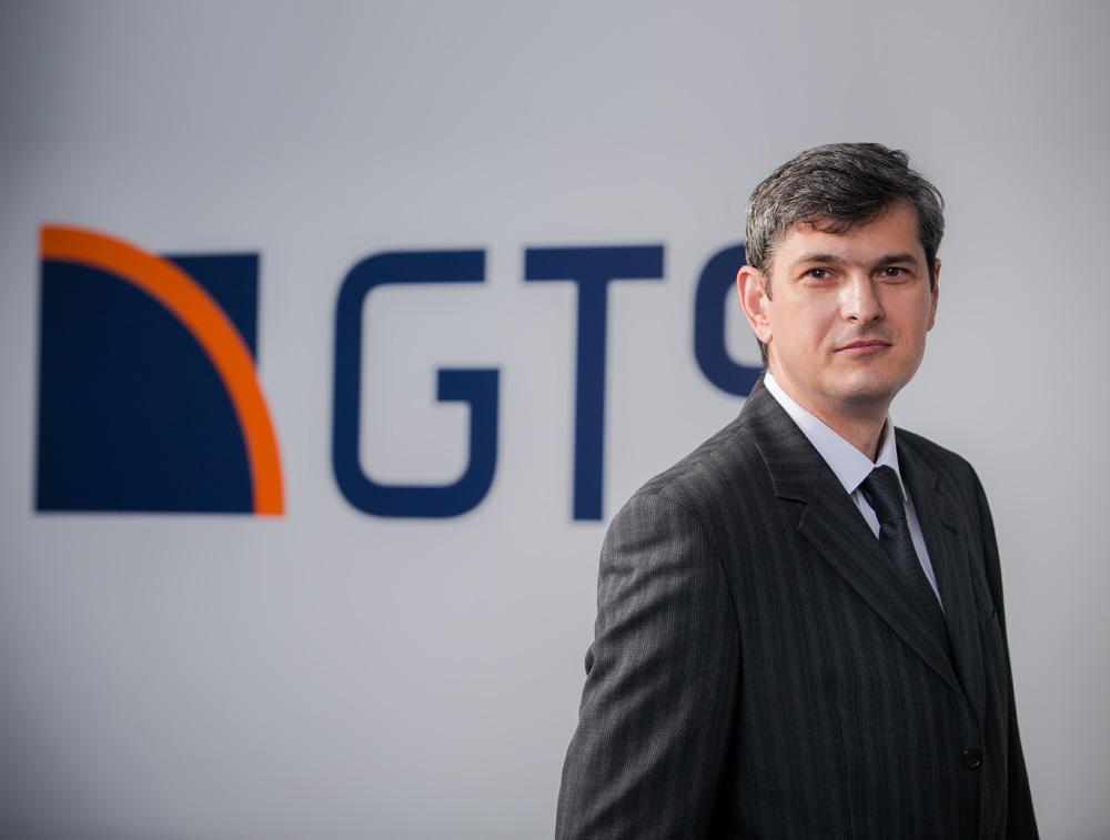 Noi investiții în extinderea centrului de date GTS Telecom din Cluj-Napoca