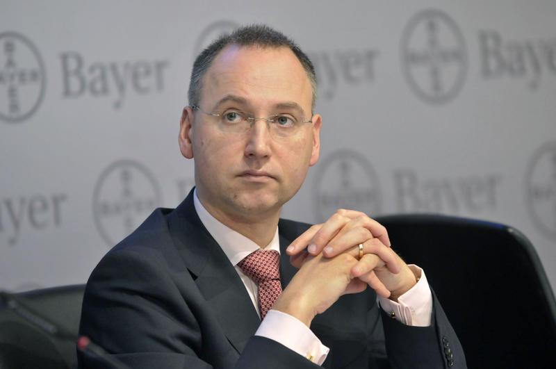 Bayer finalizează achiziția companiei Monsanto