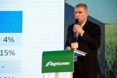 EximBank și Agricover Credit prelungesc colaborarea și majorează acordul de împrumut la 150 de milioane de lei