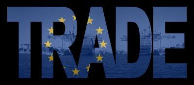 Comerţul exterior al României, în context regional