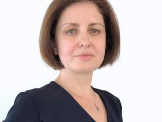 Asociația Societăților Financiare din România (ALB), are un nou secretar general