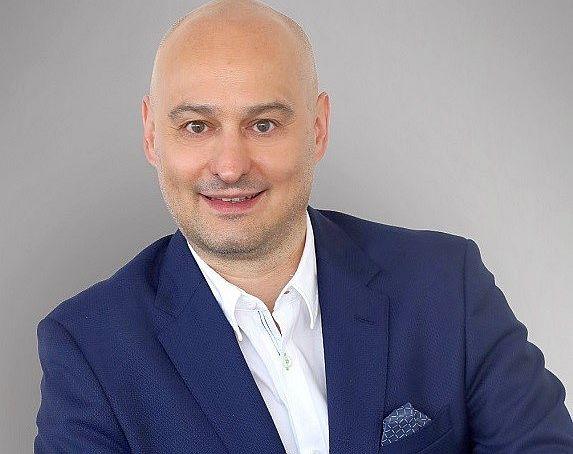 Schimbări în structura de management a grupului Telekom Romania