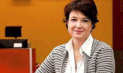 Gabriela Matei părăsește Microsoft România la finalul lunii iulie