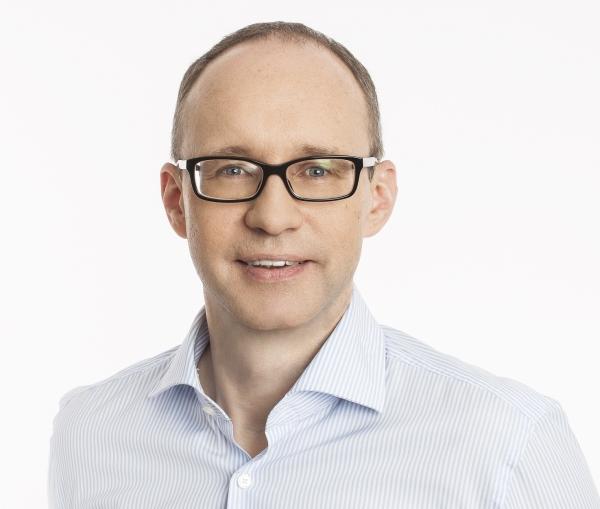 TBI Bank se extinde pe piața bancară din Germania