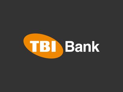 TBI Bank crește dobânzile la toate depozitele la termen în lei