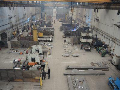 Gormet, firma cu capital german din Cluj care lucrează pentru platforma Ariane 6