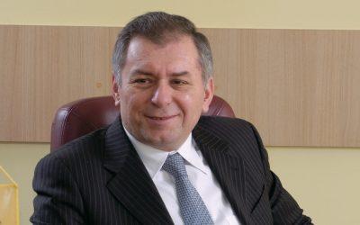 Secretele succesului Băncii Transilvania: curajul, încrederea şi dorinţa permanentă de inovare