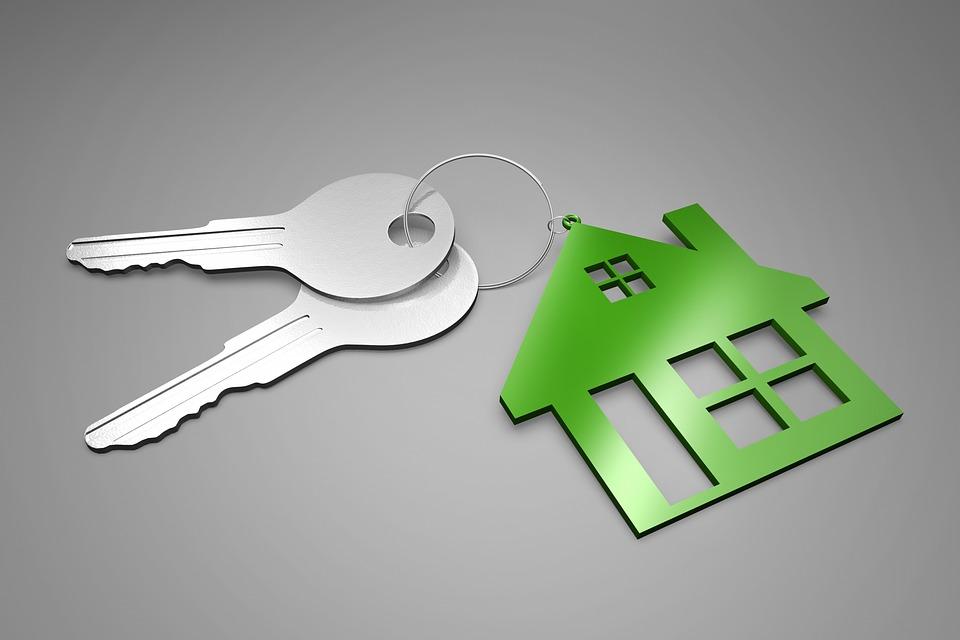 Statele trebuie să aibă medii economice lipsite de ostilitate nu să se transforme în naţiuni proprietare de case