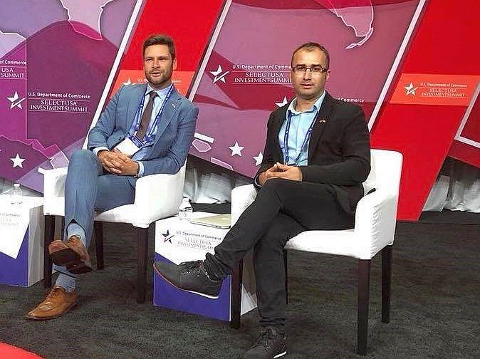 Tehnologii AI românești, cu rol în securitatea cibernetică, prezentate în cadrul celui mai important summit din Statele Unite ale Americii