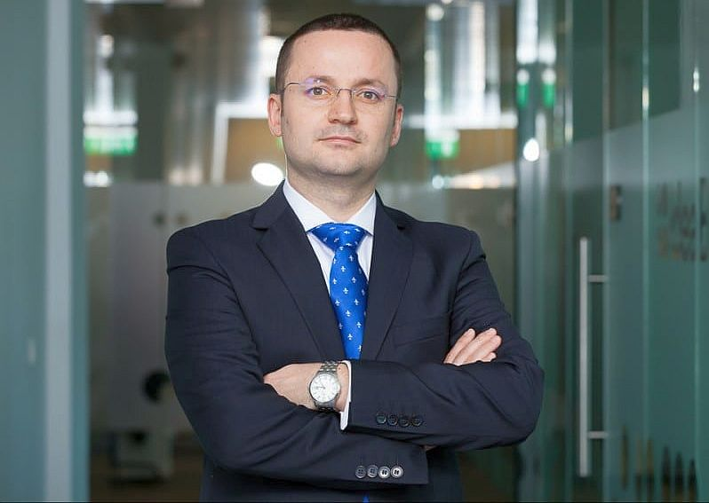 Idea::Bank lansează Idea::WebDepo, platforma pentru depozite online