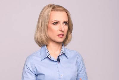 """Debt Collection Agency: """"Suntem în top 5 colectori de creanţe din România"""