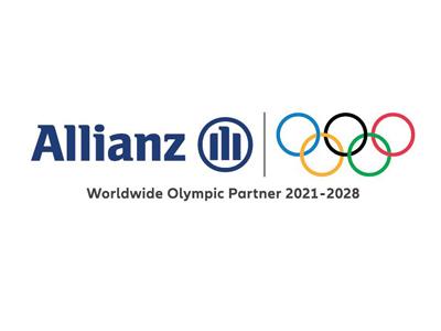 Allianz devine asigurător mondial al Jocurilor Olimpice