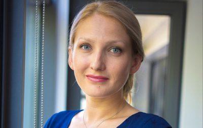ContentSpeed: Sectorul farmaceutic crește și online